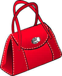 Designer Bag Clipart Free Designer Bag Cliparts Download Free Clip Art Free