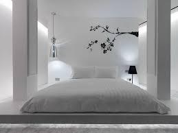bedroom painting designs. Bedroom Artistic Best Painting Design Ideas Designs