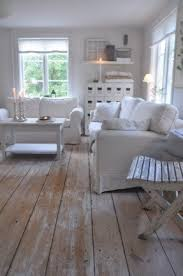 shabby chic furniture living room. Shabby Chic Living Room Furniture M