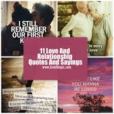40 Love And Relationship Quotes And Sayings Amazing Love And Relationships Quotes