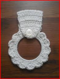 kitchen hand towel holder. Kitchen Hand Towels Best Dish Towel Holder Kitchentowel Topper Spring Summer Home Decor For D