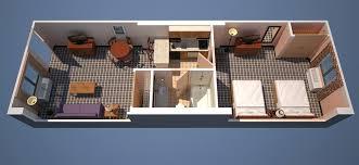 2 Bedroom Suites In Orlando Guest Suite Orlando 2 Bedroom Suite Hotels Near  Disney
