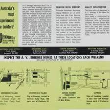 brochure a v jennings industries