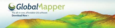 Oziexplorer Marine Charts Global Mapper Raster Formats