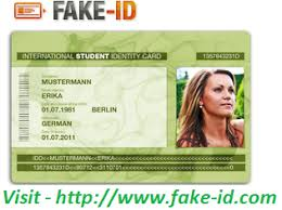 Fake Counter Study Germany Id Shopping Techniques Cards In Hit Shopping Online Shop