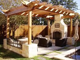 Outdoor Living Room Designs Outdoor Living Space How To Create A Great Outdoor Living Space