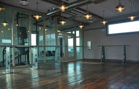 industrial office lighting.  Lighting Barn Pendants Are Key Component In Facility39s Industrial For Office Lighting E