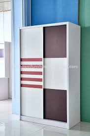 wardrobes with sliding doors sliding wardrobe doors uk bq