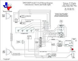 model t wiring diagram switch schematics diagram 3 position selector switch wiring diagram also rotary switch wiring ford model a wiring 3 position