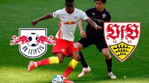 موعد مباراة شتوتجارت وفرايبورغ في الدوري الألماني والقنوات الناقلة - صحيفة  سبورت