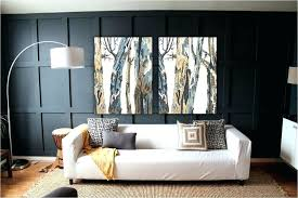 huge canvas paintings huge canvas prints extra large wall art white diptych set tree trunks oversized canvas artwork print huge canvas huge wall canvas