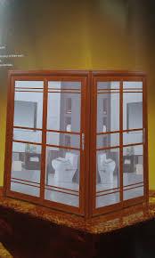 Aluminum Doors Exterior Aluminum Doors Exterior Suppliers And Aluminum Louvered Exterior Doors