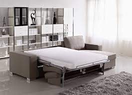 apartment size bedroom furniture. strikingly inpiration apartment size bedroom furniture 17 best room brown fabric storage sectional s