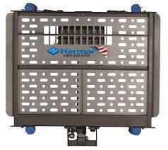harmar al500 power chair lift vehicle wheelchair lift harmar al500 universal power chair lift 01