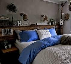 Schlafzimmer Ideen Diy 50 Für Bett Kopfteil Selber Machen Wohnen Diy