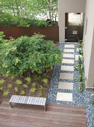 Small Picture Modern pathway design ideas to increase the value of your home