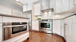 kitchen cabinets manufacturers in kerala elegant 15 new kitchen cabinet materials in kerala stock