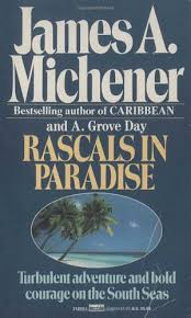 rascals in paradise turbulent adventures and bold courage on the south seas book pdf audio id kvchv6g
