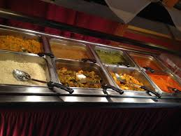 reviews of india garden restaurant