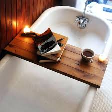 homemade bath tubs bathtub homemade bathtub finger paint homemade bathtub drain cleaner for hair