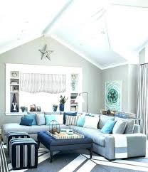 coastal beach furniture. Beach House Living Room Furniture Coastal Ideas