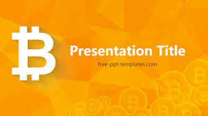 Ppt Template For Academic Presentation 62 Best Free Powerpoint Templates Updated February 2019