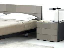 How Big Should A Bedroom Be Image Of Big Modern Bedside Tables How Big  Should Bedside . How Big Should A Bedroom Be ...