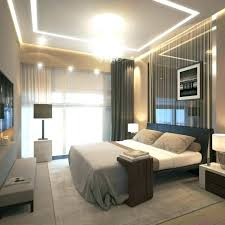 bedside lighting ideas. Master Bedroom Lamps Full Size Of Lighting Ideas Lights Large Bedside N