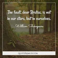Shakespeare Quotes Best 48 Favourite William Shakespeare Quotes Famous Quotes Love