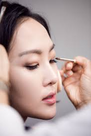 3 korean makeup tips the chriselle factor thechrisellefactor