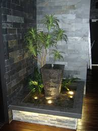 office water features. Delighful Office Indoor Office Water Features For Office Water Features Pinterest