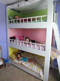 bunk bed with slide for girls. Bunkbeds Bunk Bed With Slide For Girls H