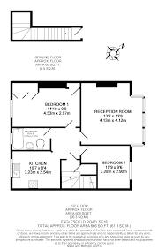 6 x 4 bathroom design 4 x 6 bathroom rugs 4 x 6 bathroom design 8