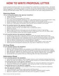 proposal template accounting services how to write an accounting service proposal chron bookkeeping proposal
