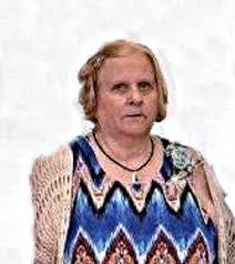 Anna Thomas | Obituary | The Register Herald