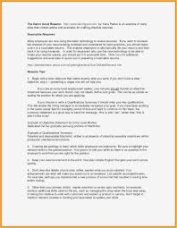 skills to put on resume for administrative assistant resume samples for experienced administrative assistants