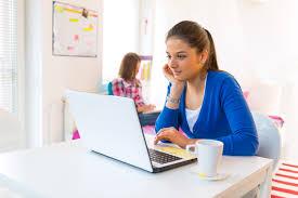live experts advice in homework assignment assignment help homework help