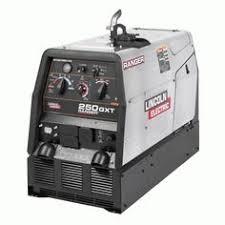 <b>RILAND</b> MMA200GDM 20-200Amp Portable Inverter <b>Welder</b> ...