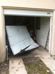 hollywood garage doorsGarage Door Repair In Hollywood FL 9542288514