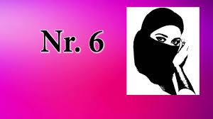 10 Unglaubliche Frauen Sprüche Im Islam Youtube