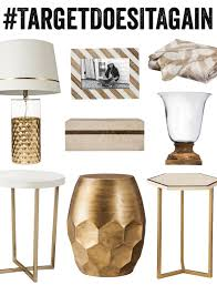 Small Picture Best 10 Gold bedroom accents ideas on Pinterest Gold accent