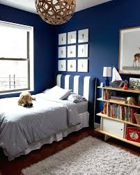 How Big Should A Kids Bedroom Be Boys Bedroom With Symphony Blue Paint  Bedroom Sets King . How Big Should A Kids Bedroom Be ...