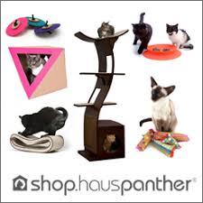 designer cat trees furniture. hauspanther online shop designer cat trees furniture s