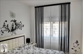 20 Best Paneles Japoneses Images On Pinterest  Curtains Cinnamon Paneles Japoneses Para Dormitorios