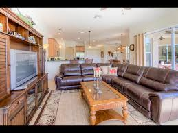 Living Room Furniture Fort Myers Fl I Rent Florida Homes Cape Coral Fort Meyers Sanibel Island Fl
