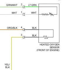 gm o2 sensor wiring 93 gm wiring diagrams cars gm o2 nsor wiring 93 gm home wiring diagrams