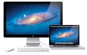 Apple Thunderbolt Display Weight Without Stand Amazon Apple MC100LLB 100inch Thunderbolt Display Computers 40