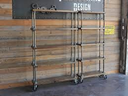 Vintage and industrial furniture Decorating 308 Shelf Goldwakepressorg 308 Shelf Vintage Industrial Furniture