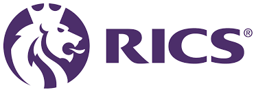 Royal Institution of Chartered Surveyors