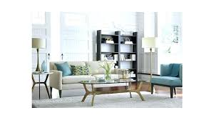 crate and barrel living room ideas. Mid Century Living Room Chairs Crate And Barrel Chair Media Tables Ideas N